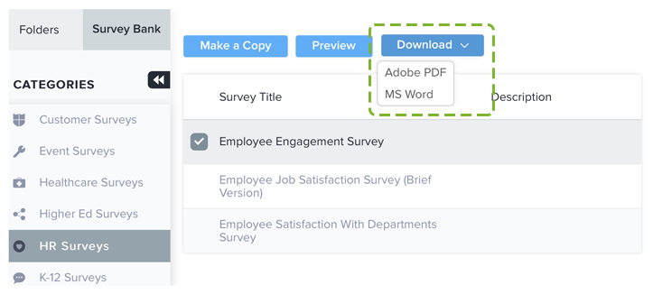 creating-surveys-from-predefined-templates_0001s_0000_7-download