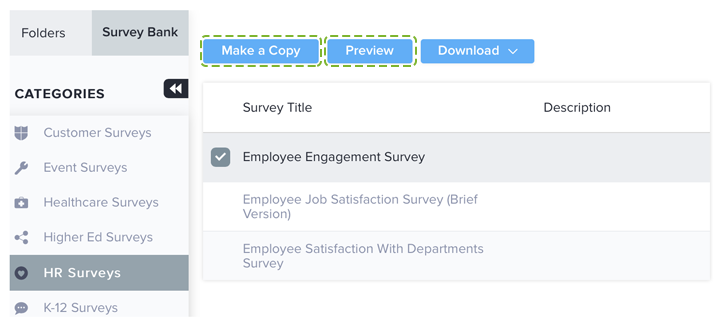 creating-surveys-from-predefined-templates_0001s_0001_6-make-copy-and-preview